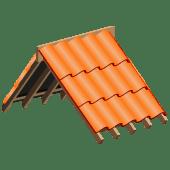 roof-ic-2-01