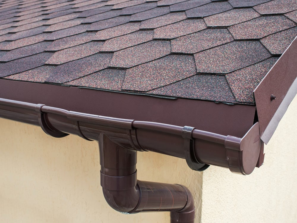 roofworx-ph-105