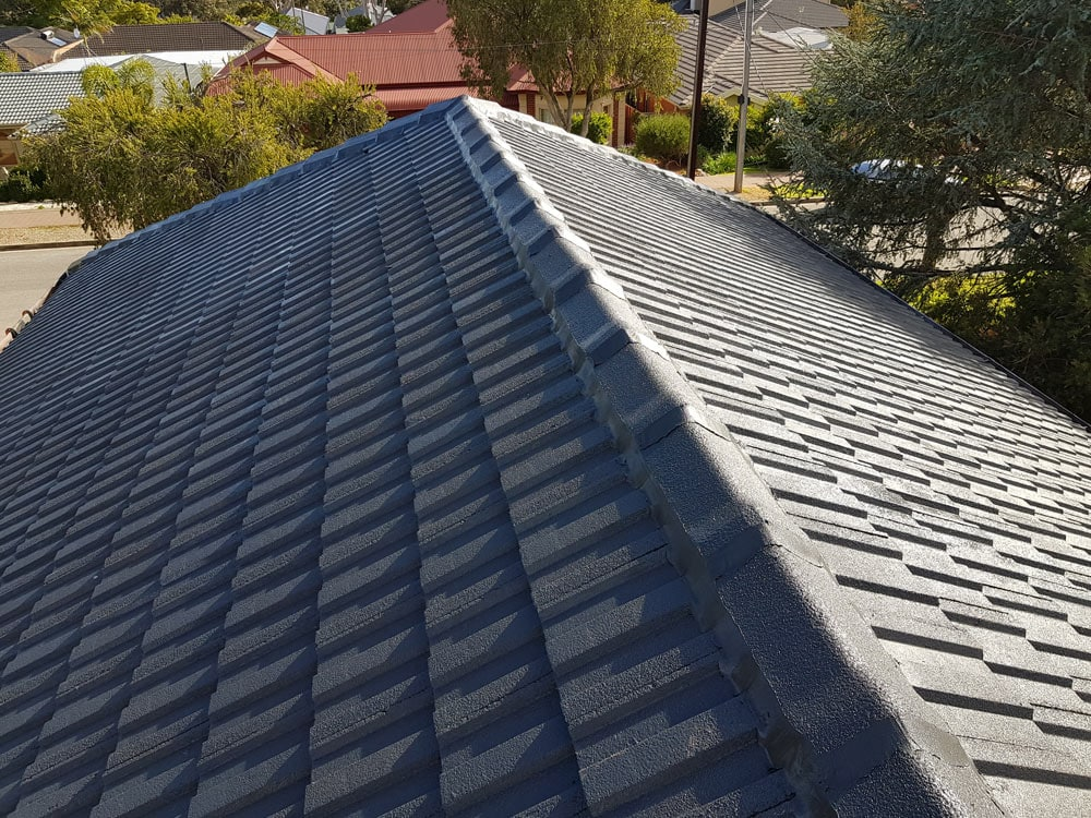 roofworx-ph-70